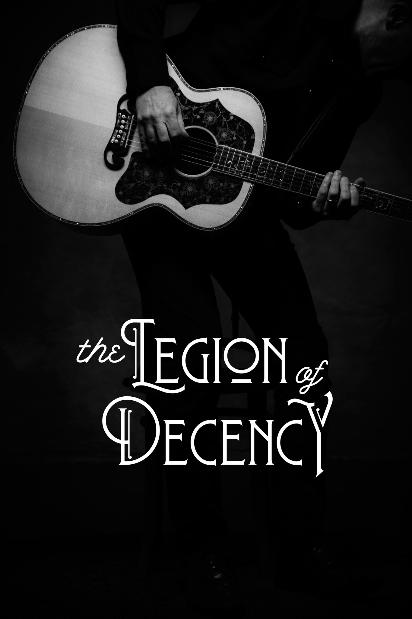 The Legion of Decency